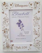 XCGZ Stickers muraux Fleur Elfe Lune Princesse Fille Sticker Mural Chambre Fille Autocollant de d/écoration