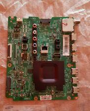 Samsung Main Board BN41-02157B BN94-07574B BN97-09212J UN60H6300AF