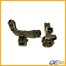 Front Right Mitsubishi Galant 1985 1986 1987 Engine Mount DEA MB309213
