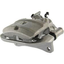 Disc Brake Caliper Rear Left Centric 141.44582 Reman fits 2000 Toyota MR2 Spyder