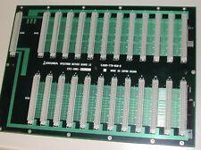 Okuma OPUS 7000 Mother Board E4809-770-060-B 1911-2001 USED  NICE C34