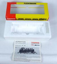 Fleischmann LEERKARTON 4061 Dampflok BR 64 180 Leerverpackung OVP empty box H0