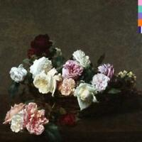 New Order : Power, Corruption and Lies: Collector's Edition CD 2 discs (2008)