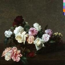 New Order : Power, Corruption and Lies: Collector's Edition CD (2008) ***NEW***