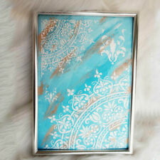 Mandala Stencils For Wall Painting Scrapbooking Stamping Craft DIY Template Tool