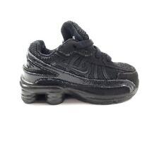 Kids Baby Infant TD Nike 5C Shoe Sneaker PS Running Jogging Walking Shocks Shox