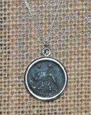 Romulus Remus In Münzen Ebay