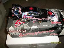 MATCO TOOLS 1998 SUPER NATION DIE CAST EVENT NITRO FUNNY CAR