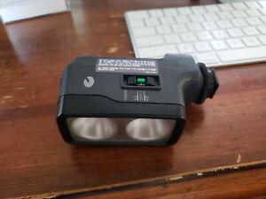 Sony Sony HVL-20DW2 20w/10w DC Video Light