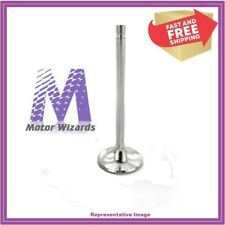 ELGIN HPV19 Single (1) STAINLESS Street Performance Exhaust Valve