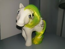 My Little Pony Honeycomb 🐝🍯 Euro Exclusive Gorgeous Condition Vintage 80s G1