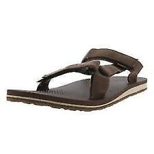 d5761523c Synthetic Sandals for Men for sale | eBay
