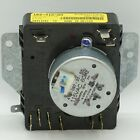 Dryer Timer for Whirlpool, AP6016544, PS11749835, W10186032 photo