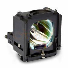 TV Lamp Module for SAMSUNG SP61K3HVX/XAP