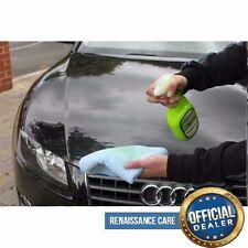 Pearl Professional Waterless Car Care Wax Shine Car Wash Polish Cleaner