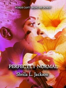 Nonfiction, Perfectly Normal
