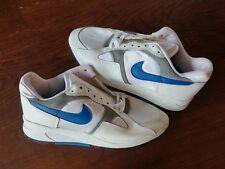 Vintage Nike Grail 1991 90s Wmns Us7.5 Co.Jp Cortez Japan Icarus Rare 80s Rare
