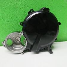Generador tapa luz máquinas tapa incl. junta suzuki gsxr 600 750 06-15