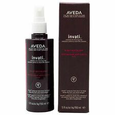 AVEDA Invati Advanced Scalp Revitalizer For Thinning Hair 5 fl oz/150 ml