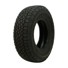 1 New Kelly Edge At  - Lt245x75r17 Tires 2457517 245 75 17
