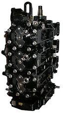Remanufactured Johnson/Evinrude 75/90 HP 3-CYL ETEC Powerhead, 2004-2012