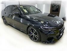 Body kit  for BMW G20 3-series