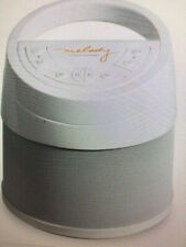 Soundcast Melody MLD414 Portable Indoor / Outdoor Wireless Bluetooth Speaker