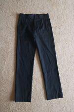 Isaac Michael New York Boy's Dress Pants Trousers Size 16