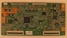 """Samsung 40"""" 40LE45Q LJ94-26097B LCD T-Con Timing Board Unit"""