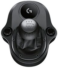 Logitech G Shifter for G29 and G920 Driving Force Racing Wheel (IL/RT6-941-00...