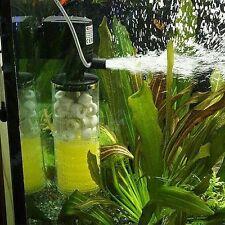 1000-3500L/H Bomba de Filtro Interno De Agua Sumergible para Acuario Peces Tanque