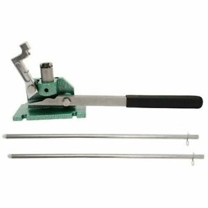 RCBS Bench Top Automatic Priming Tool 9460