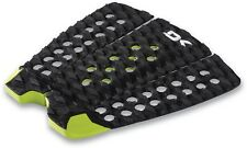 Dakine Indy Performance Traction Pad - Black - New