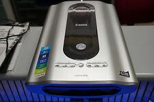 Canon  CanoScan 8600F Flachbettscanner incl. Zubehör und Originalverpackung!