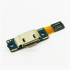 HTC Desire S S510e G12 USB Power Charging Port Flex Cable Replacement part