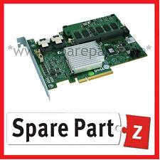 Dell Poweredge R410 Perc H700 Raid Controlador Internal Adaptador 512mb 0r374m