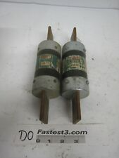 5 Fusetron Frn 400 Fuse Pack of 5