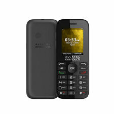 Alcatel OneTouch Cinch 1018b (Assurance Wireless) A Stock