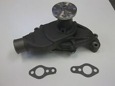Mercruiser Circulating Water Pump Bi-Directional US5060 GM Small Block V6 & V8