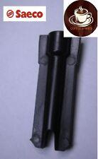 Saeco Panarello BLACK INNER TUBE for Talea and Odea -see list