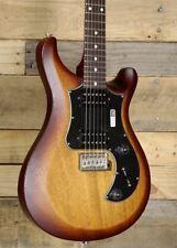 PRS S2 Standard 24 McCarty Tobacco Sunburst Electric Guitar w/ Gig Bag