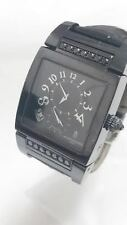 DeGrisogono Instrumento No. Uno (Uno DF N30) Men's Watch