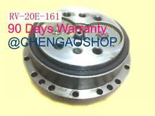 1PC RV Reducer RV-20E-161 Shaft hole 14mm By DHL or EMS #G210M XH