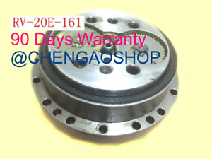 1PC RV Reducer RV-20E-161 Shaft hole 14mm By DHL or EMS #G210M XH