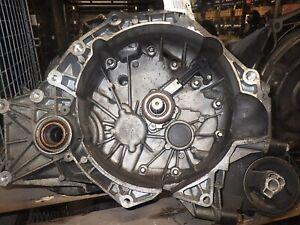 Schaltgetriebe  Chevrolet HHR 2.4 423611
