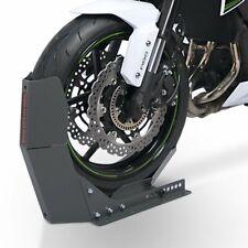 Motorradwippe Transport GR Ducati Monster 1100 Evo, Monster 1200 R/S, 848/Evo