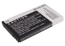 Replacement 800mAh CIW31ZBR Battery Cisco Linksys WIP310, WIP310 VOIP Phone
