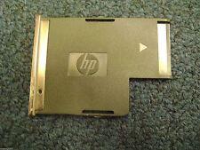 GENUINE HP Pavillion DV4-1240US Express Card Dummy FA03W001G00 BRONZE
