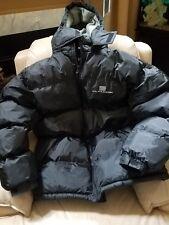 mens winter jacket - u.s. Polo