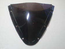 Windshield for X-19  Pocket bikes 110cc OEM PART